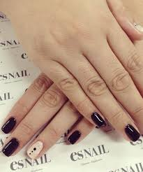 we swore we u0027d never do another nail art gallery but check
