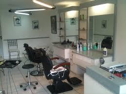 annonce chambre des metiers a vendre salon de coiffure homme maison d habitation avec