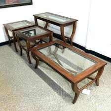 Ottoman Used As Coffee Table Ottomans Used As Coffee Tables Used Coffee Table Coffee Table