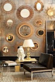 Home Decorating Mirrors by 68 Best Mirrors Images On Pinterest Mid Century Furniture
