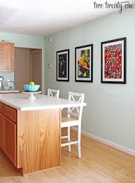 oak kitchen cabinet refacing kitchen cabinet refacing makeover a homeowner s experience