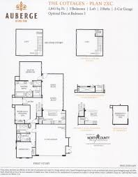 100 cottages house plans smokey mountain cottage rustic