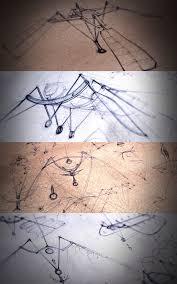ikarus design kreatives len design wurde vom ikarus und daidalos mythos ispiriert