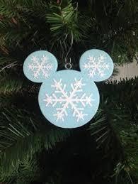 s nordic flower ornament elsa tree