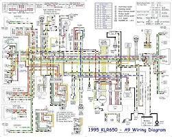 1996 honda accord headlight wiring diagram honda wiring diagram
