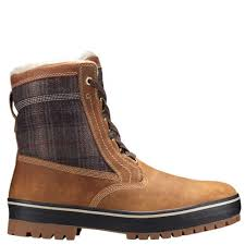 s waterproof boots uk timberland uk s spruce mountain waterproof boots wheat