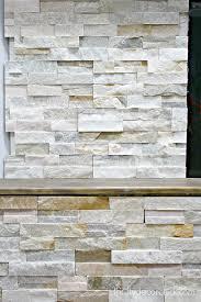 stone tile fireplace binhminh decoration