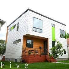 Hive Modular Design Ideas Hive Modular Llc Minneapolis Mn Us 55418