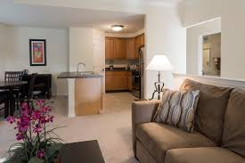 Homes For Rent Nj by Apartments In Marlton For Rent Brook View Apartment Homes
