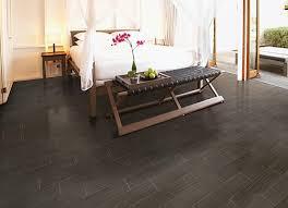 Bedroom Floor Tile Ideas Amazing Tile Flooring Bedroom With 1 Image 1 Of 27 Euglena Biz