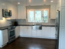 fashionable flimsy kitchens white ikea kitchen cabinets gray