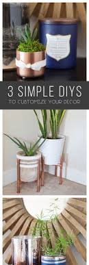 customize your own room 10 stunning and simple diy projects for your home diy room decor