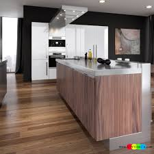 Sketchup Kitchen Design Kitchen Corona Kitchen Ad Decor Cabinets Furniture Table And