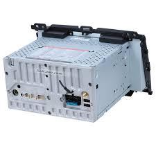 lexus gx470 no heat 6 0 1024 600 2002 2009 lexus gx470 radio dvd player gps navigation