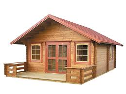 cabin cottage kits 28 images small cabins picmia live