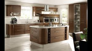 Interior For Kitchen Ideas For Kitchens Andluxury Designs Luxury Kitchen Cabinets
