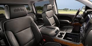 Silverado 2013 Interior 2018 Silverado 1500 Pickup Truck Chevrolet