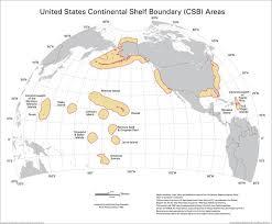 map us pdf file boemre us csb map pdf open energy information