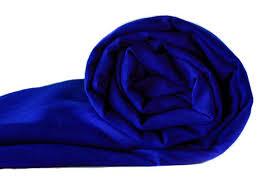 royal blue royal blue the turban shop