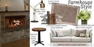 100 best pinterest 100 for blog with interior designer news and furniture news pinterest