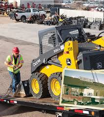 rental equipment sales john deere us