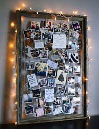 top 24 simple ways to decorate your room with photos wallpaper