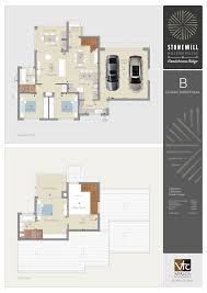 awesome plans duplex pictures transformatorio us