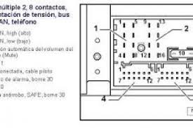 vw lupo wiring diagram vw beetle wiring vw alternator wiring vw