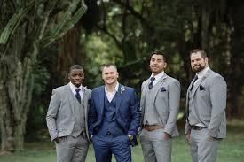 wedding registry for guys realistic wedding registry ideas for guys weddingwire