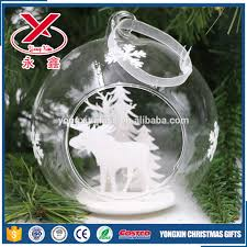 open glass ball open glass ball suppliers and manufacturers at