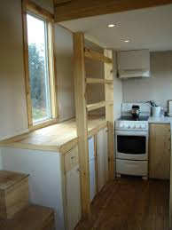 Free Tiny House Plans Download Free Tiny House Zijiapin