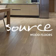 source wood floors sourcewoodfloor