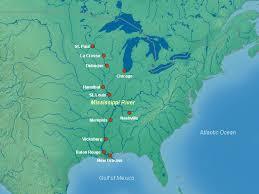Mississippi rivers images Mississippi river cruises mississippi cruises on sale jpg