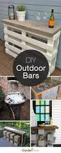 Pallet Garden Decor 52 Best Yard Images On Pinterest Architecture Backyard Ideas