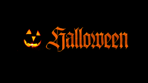 best halloween pumpkin stencils