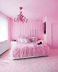 Ultimate Pink Wall Paint Top by Bedroom Designs Pink Interior Design