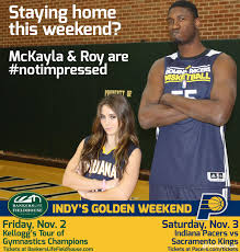 Pacers Meme - 30 teams in 30 days indiana pacers realcavsfans forum