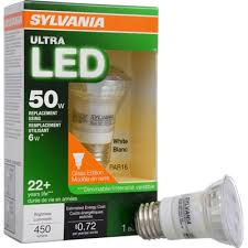 par16 led light bulbs from lowe u0027s canada