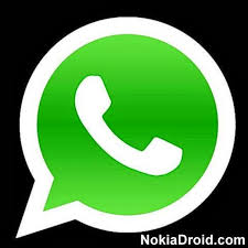 watsapp apk file whatsapp apk file free for nokia x android phones