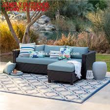 Western Style Patio Furniture Plastic Ratan Plastic Ratan Suppliers And Manufacturers At
