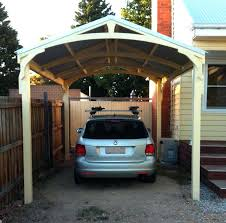 design your own carports studio shed prices ideas sheds with