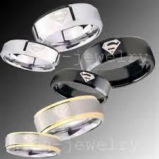 superman wedding rings superman wedding ring 14 superman diamond wedding rings 2948