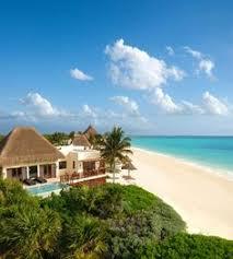 luxury hotel tulum jashita luxury resort tulum with tulum hotel