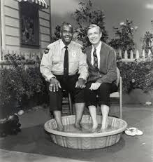 he gets me every time fred rogers you ve and affirmation