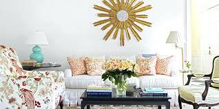 new home interior new home interior design sumr info
