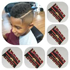 king david kutz barber shop denton tx denton haircut