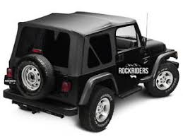 jeep wrangler 2 door hardtop black 2000 jeep wrangler ebay