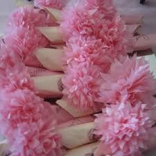 Pink Cocktails For Baby Shower - top 5 baby shower decorating tips unique ideas for baby