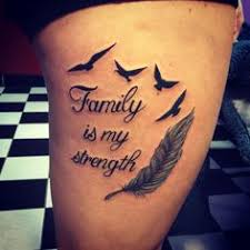 stunning ideas will fall in with tatoos