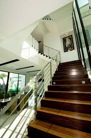 modern house stairs design house modern